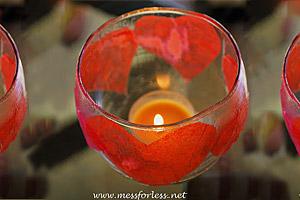porta candele-san-valentino