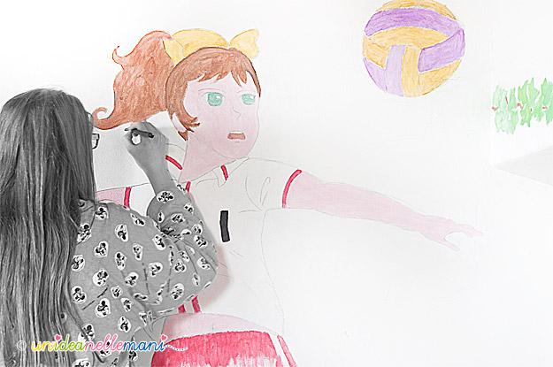 disegno-sul-muro