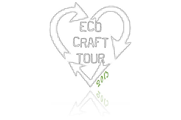 eco-craft-tour