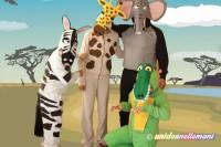 gruppo-carnevale-animali-savana