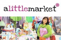 A-LITTLE-MARKET