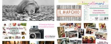 Vendere Creazioni On Line: 7 Letture Che Ti Potrebbero Servi...