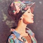 Moda Vintage: le foto di Cappelli originali Anni 60