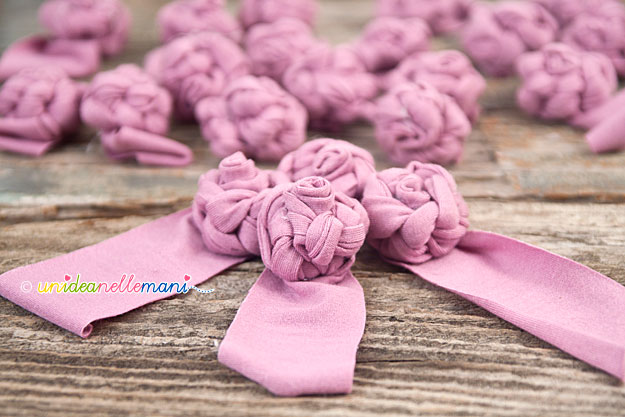 fiori ad uncinetto, rose all'uncinetto, decorazioni uncinetto