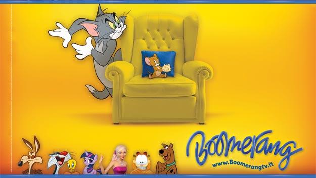 Boomerang---c'è-solo-un-canale-che-mette-d'accordo-grandi-e-piccoli