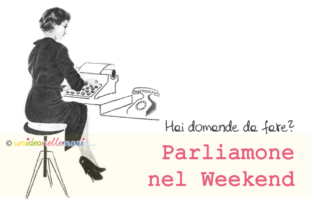 parliamone-nel-week end