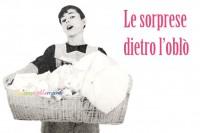 bucato, lavatrice, panni da stirare,