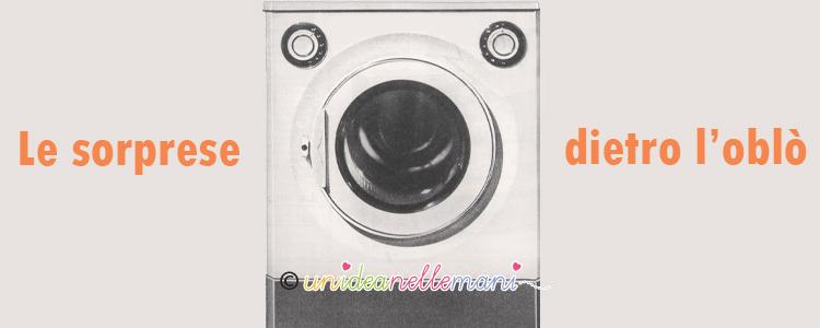 lavatrice-con-oblo