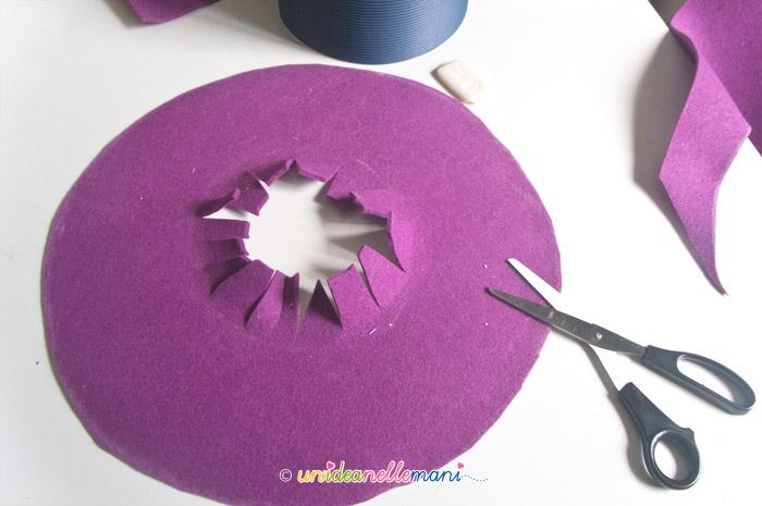 Come Costruire il Cappello per le Feste di Compleanno f74618196c36