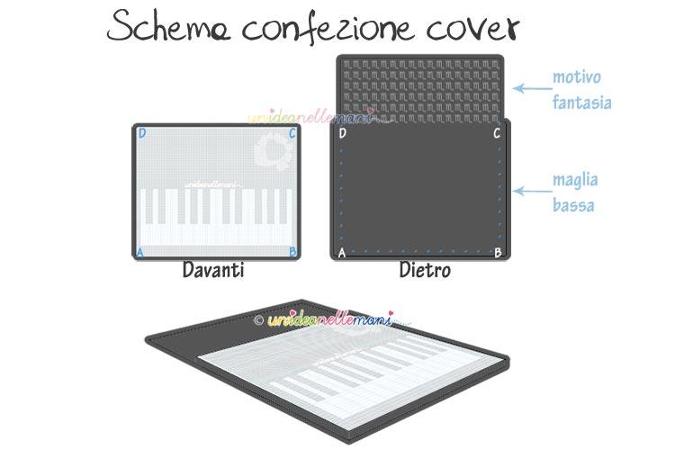 schema-uncinetto-cover-