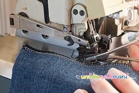 consigli-taglia-e-cuci2-2
