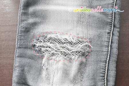 jeans-strappati-cucitura-davanti
