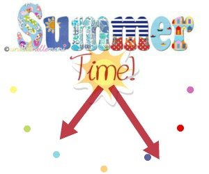summer time 300250