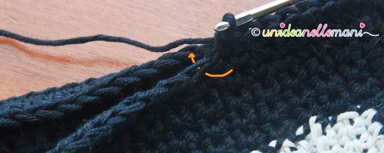 maglia-bassa