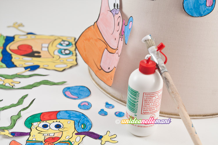 disegni da colorare