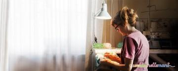 Hobby e Lavori Manuali: Ogni Tanto Provi a Cambiare?