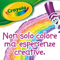 Banner-Crayola 210x210px