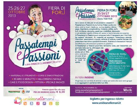 PEP-2013-RIDOTTO-UNIDEANELLEMANI-450