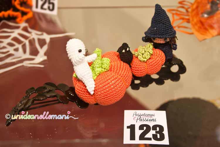 cappelli-copricapo-per-halloween 2
