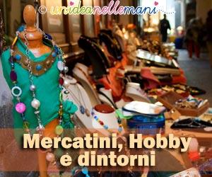 mercatini-hobby-300
