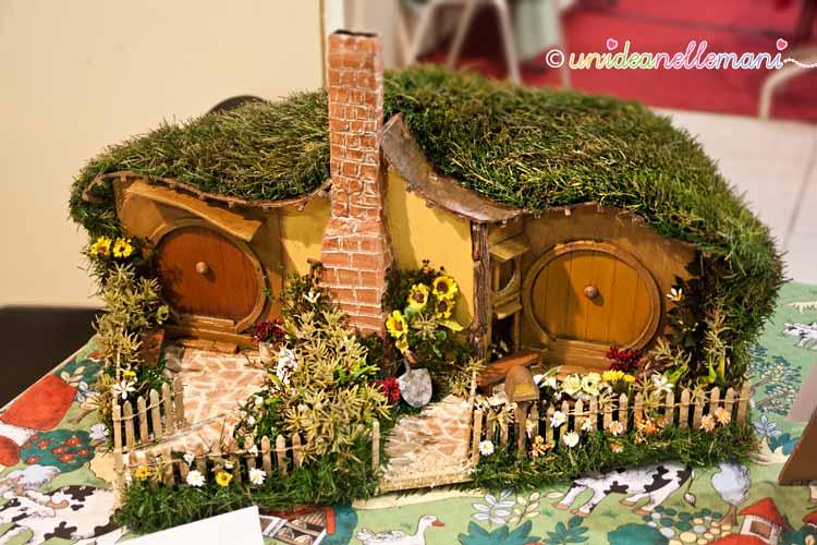 miniatura-casa-hobbit-1