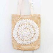 borsette-borsa-shopper-tessuto-fiori-beige