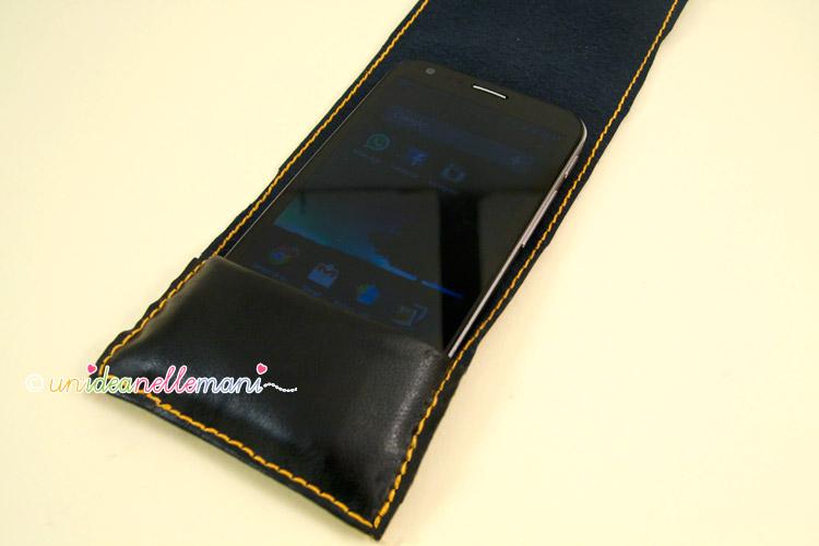 cover-telefonino-5