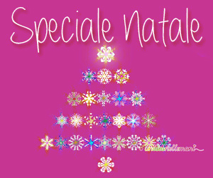speciale-Natale-banner