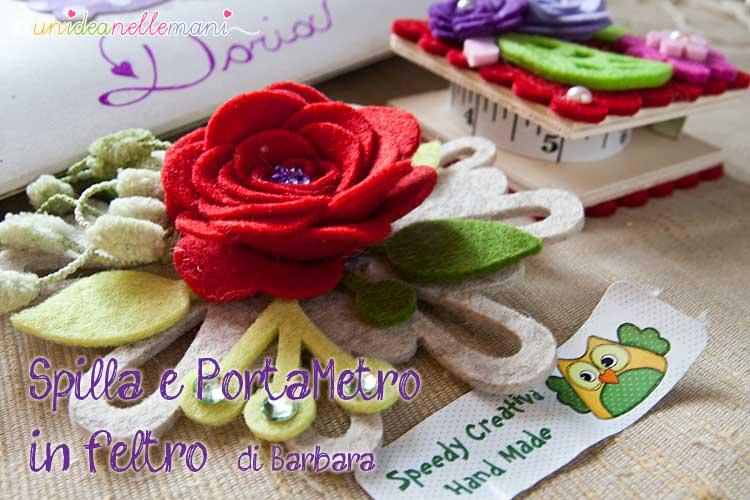 Amato 15 Originali Idee Regalo Fai Da Te Per Natale WT74