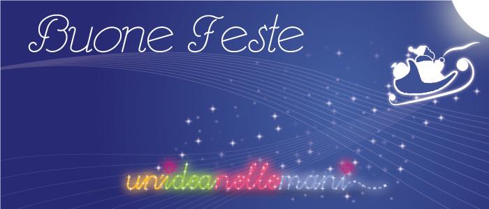 buone-feste-NATALE-2013