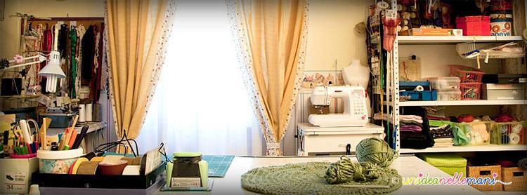 craft-room750