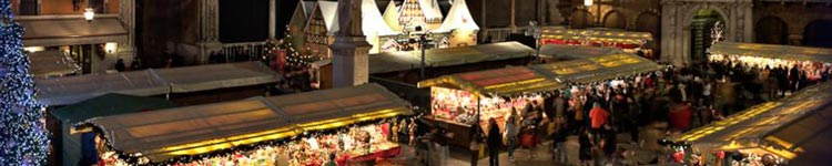 mercatino-natale-verona
