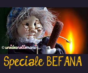 SPECIALE-BEFANA