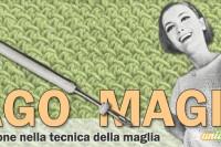ago magico