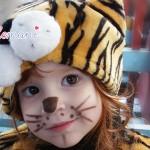 Costumi di Carnevale: perché è meglio il Fai Da Te