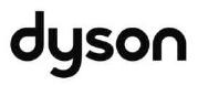 logo-dyson-bianco
