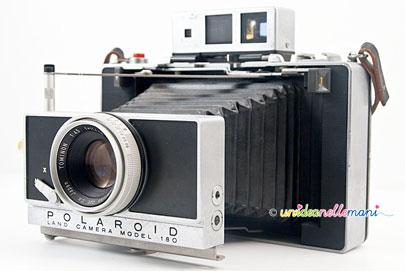 light box, set fotografico, set fotografico fai da te, set fotografico fatto in casa, still life, pannelli riflettenti,