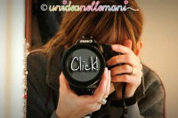 set fotografico, set fotografico fai da te, set fotografico fatto in casa, still life,