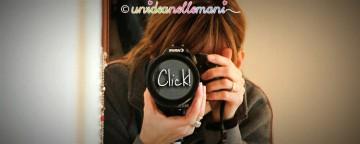 Mirabolanti Set Fotografici fatti in casa (mia)