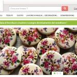 Merceria-online--alittlecraft