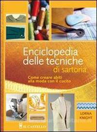 enciclopedia-delle-tecniche-di-sartoria