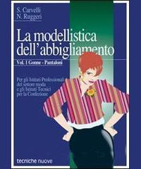 la-modellistica--volume-1