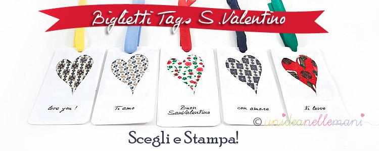 biglietti san valentino, tags san valentino, biglietti fai da te san valentino, biglietti auguri san valentino, biglietti san valentino da stampare, biglietti san valentino gratis,