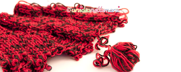 gomitoli, lana, maglioni, riciclo lana,