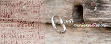 Le chiavi di ricerca più divertenti del mio blog