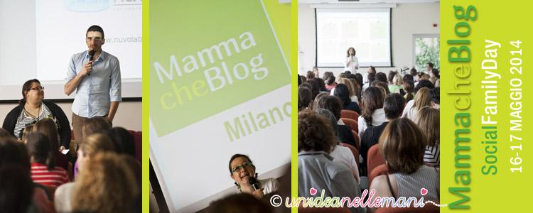 mammacheblog, social family day, fattore mamma