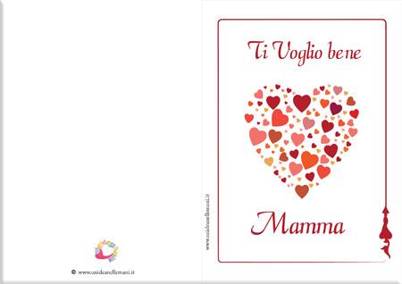 FESTA-DELLA-MAMMA-biglietto-auguri-02