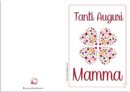 FESTA-DELLA-MAMMA-biglietto-auguri-04