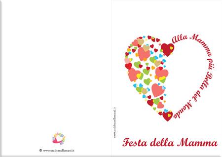 FESTA-DELLA-MAMMA-biglietto-auguri-05