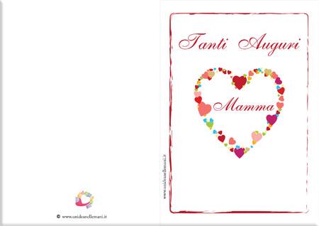 FESTA-DELLA-MAMMA-biglietto-auguri-06